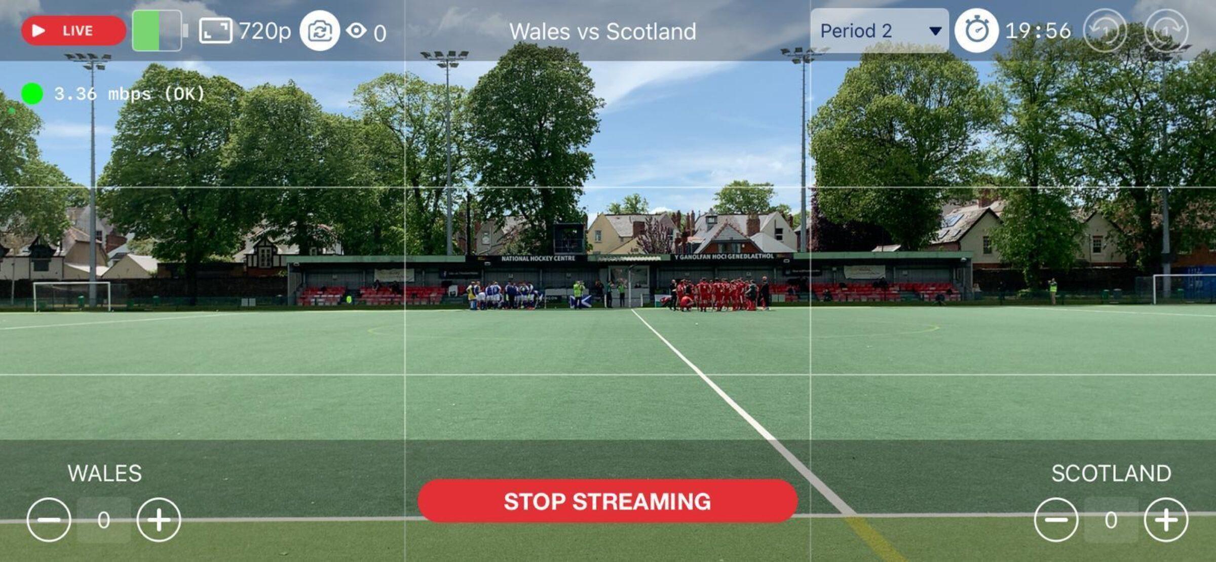 Hockey Wales3