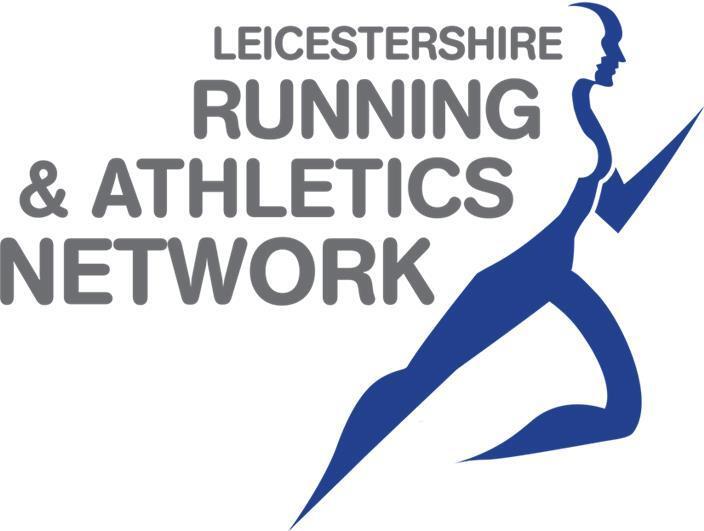 Leics running and athletics network 3555 704 0 0 0