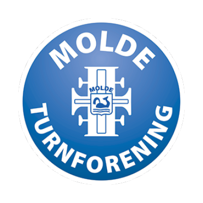 Molde Turn Logo