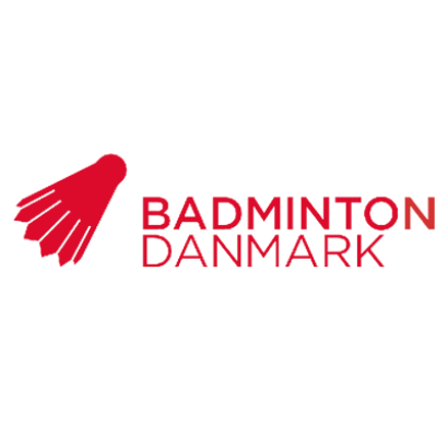 Badminton Danmark