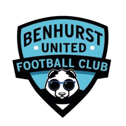 Benhurst Unt Football