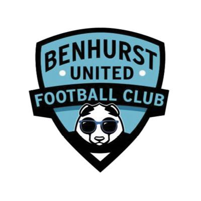 Benhurst sm