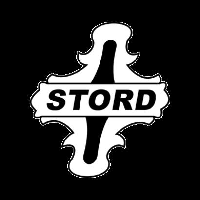 Stord handball