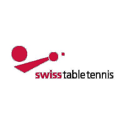 Swiss table tennis 400