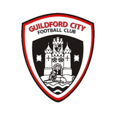 Guidlford city fc sm